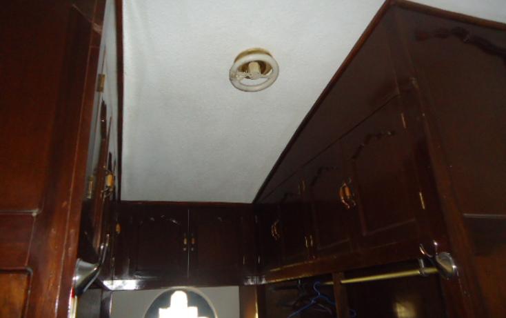 Foto de casa en venta en  , el toreo, mazatlán, sinaloa, 1611868 No. 37