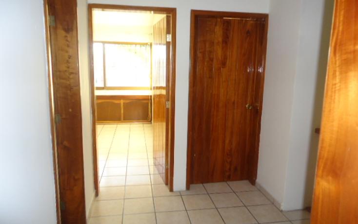 Foto de casa en venta en  , el toreo, mazatlán, sinaloa, 1611868 No. 38