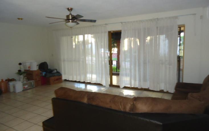 Foto de casa en venta en  , el toreo, mazatlán, sinaloa, 1611868 No. 39