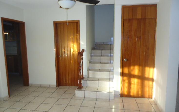 Foto de casa en venta en  , el toreo, mazatlán, sinaloa, 1611868 No. 40