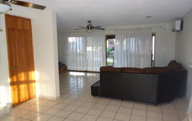 Foto de casa en venta en  , el toreo, mazatlán, sinaloa, 1611868 No. 41