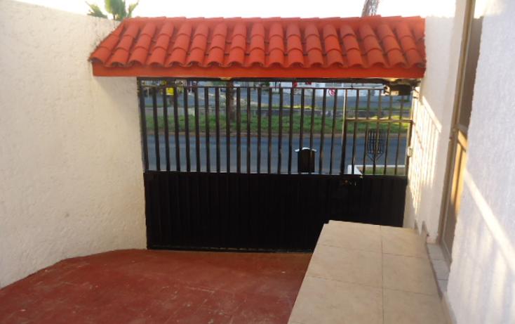 Foto de casa en venta en  , el toreo, mazatlán, sinaloa, 1611868 No. 43