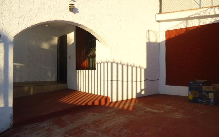 Foto de casa en venta en  , el toreo, mazatlán, sinaloa, 1611868 No. 44