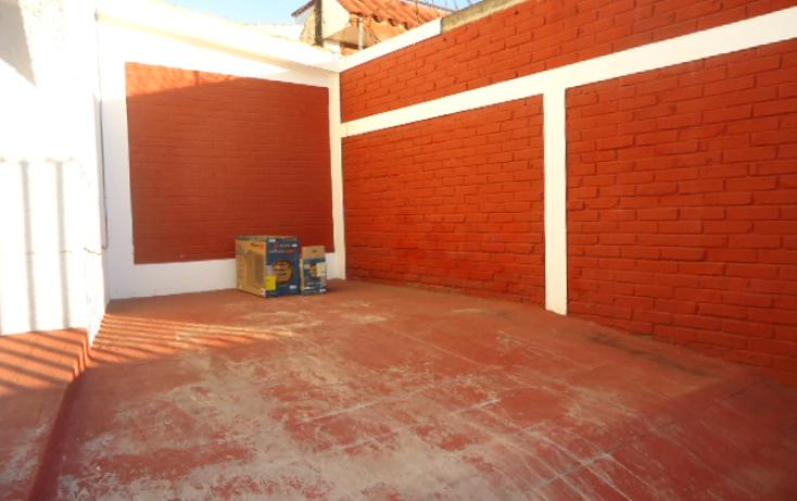 Foto de casa en venta en  , el toreo, mazatlán, sinaloa, 1611868 No. 45