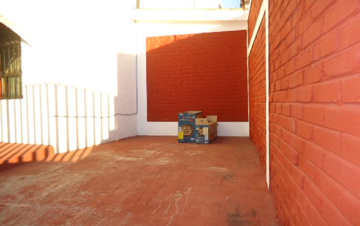 Foto de casa en venta en  , el toreo, mazatlán, sinaloa, 1611868 No. 46