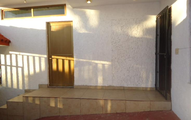 Foto de casa en venta en  , el toreo, mazatlán, sinaloa, 1611868 No. 47