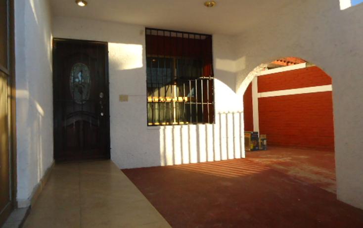 Foto de casa en venta en  , el toreo, mazatlán, sinaloa, 1611868 No. 48
