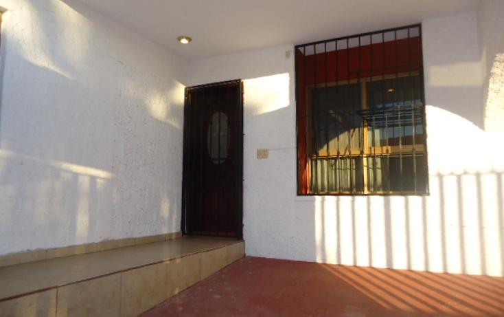 Foto de casa en venta en  , el toreo, mazatlán, sinaloa, 1611868 No. 50