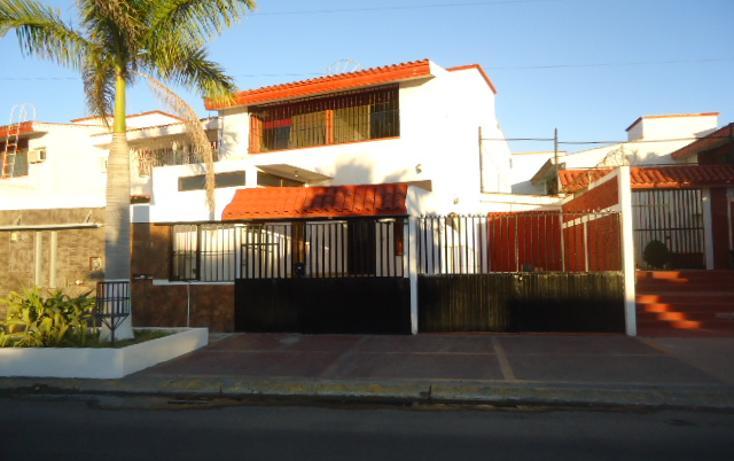 Foto de casa en venta en  , el toreo, mazatlán, sinaloa, 1611868 No. 51