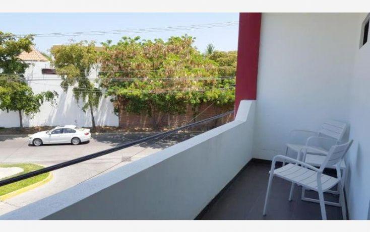 Foto de departamento en venta en, el toreo, mazatlán, sinaloa, 1998710 no 01