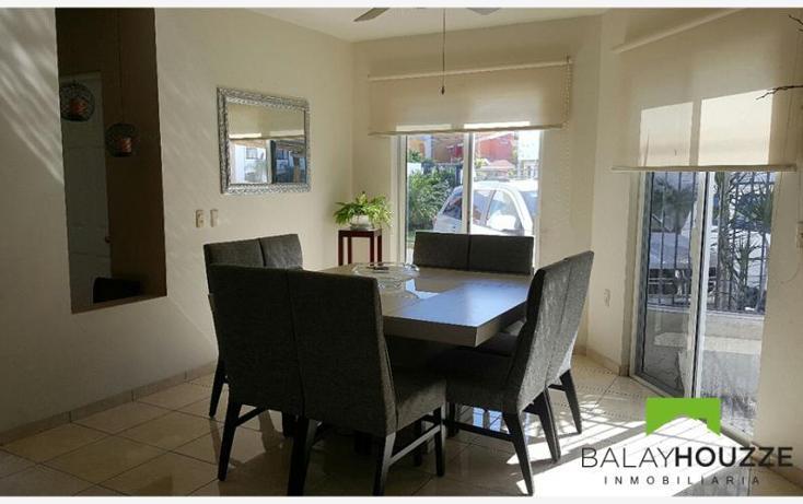 Foto de casa en venta en  , el toreo, mazatlán, sinaloa, 2657194 No. 01