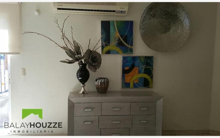 Foto de casa en venta en  , el toreo, mazatlán, sinaloa, 2657194 No. 02