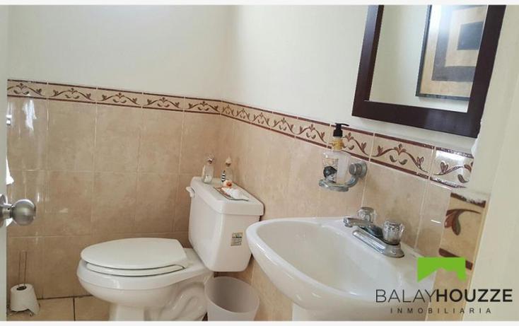 Foto de casa en venta en  , el toreo, mazatlán, sinaloa, 2657194 No. 03
