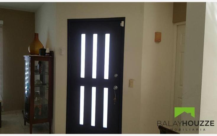Foto de casa en venta en  , el toreo, mazatlán, sinaloa, 2657194 No. 04