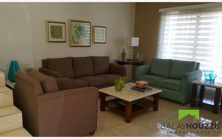 Foto de casa en venta en  , el toreo, mazatlán, sinaloa, 2657194 No. 05