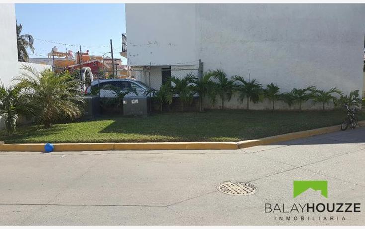 Foto de casa en venta en  , el toreo, mazatlán, sinaloa, 2657194 No. 06