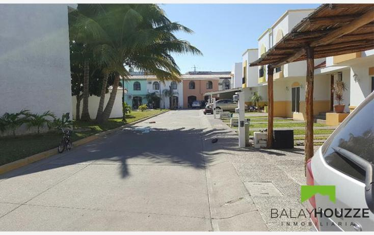 Foto de casa en venta en  , el toreo, mazatlán, sinaloa, 2657194 No. 07