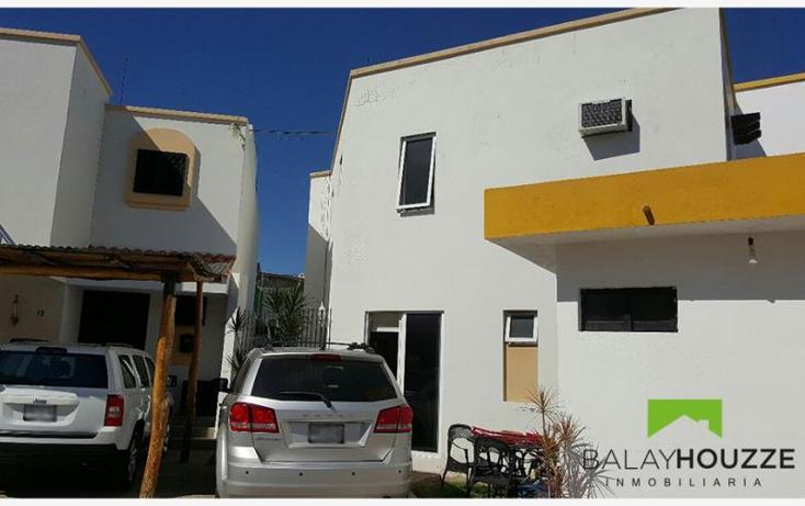 Foto de casa en venta en  , el toreo, mazatlán, sinaloa, 2657194 No. 08