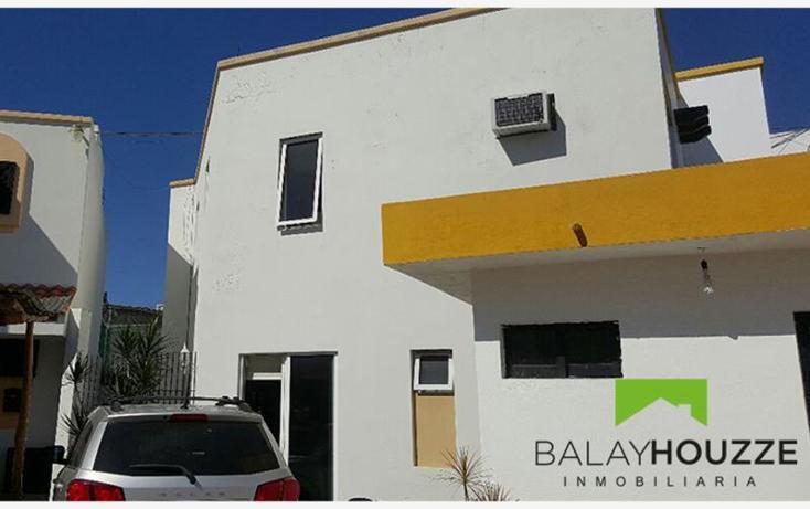 Foto de casa en venta en  , el toreo, mazatlán, sinaloa, 2657194 No. 11
