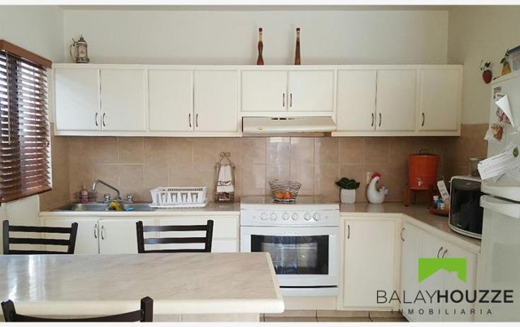 Foto de casa en venta en  , el toreo, mazatlán, sinaloa, 2657194 No. 13