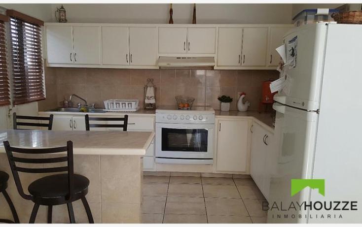 Foto de casa en venta en  , el toreo, mazatlán, sinaloa, 2657194 No. 14