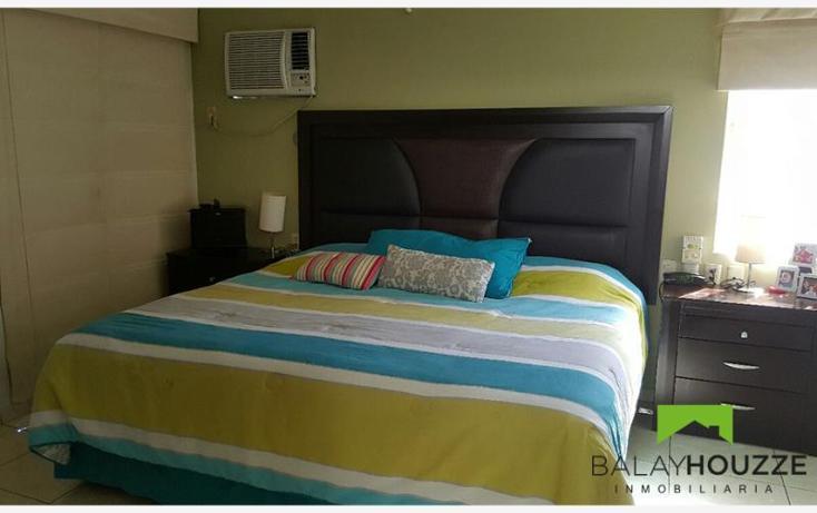 Foto de casa en venta en  , el toreo, mazatlán, sinaloa, 2657194 No. 15