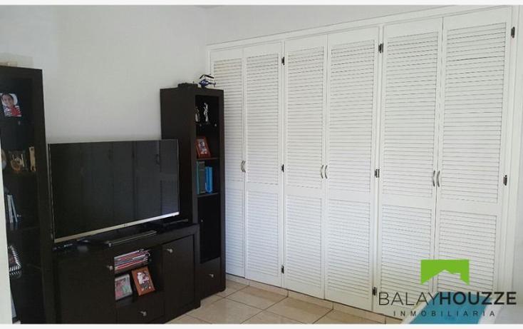 Foto de casa en venta en  , el toreo, mazatlán, sinaloa, 2657194 No. 16