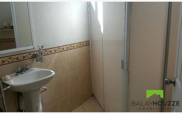 Foto de casa en venta en  , el toreo, mazatlán, sinaloa, 2657194 No. 17