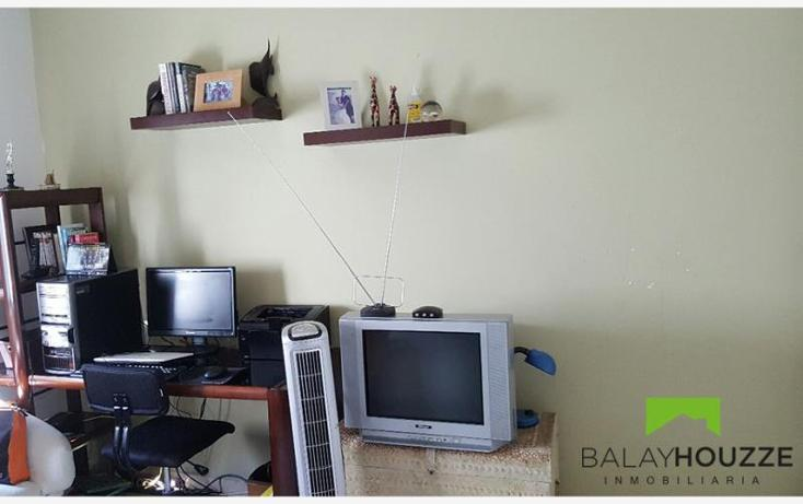 Foto de casa en venta en  , el toreo, mazatlán, sinaloa, 2657194 No. 19