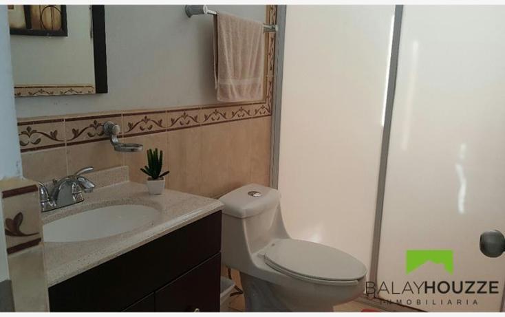 Foto de casa en venta en  , el toreo, mazatlán, sinaloa, 2657194 No. 20