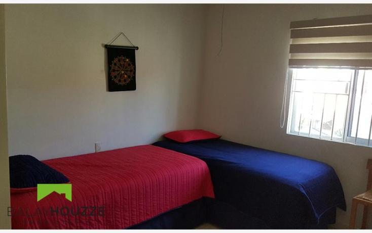 Foto de casa en venta en  , el toreo, mazatlán, sinaloa, 2657194 No. 21