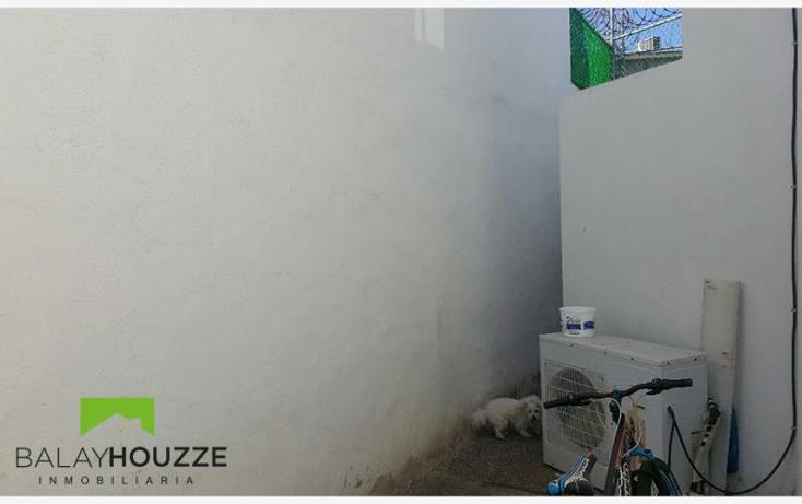 Foto de casa en venta en  , el toreo, mazatlán, sinaloa, 2657194 No. 23