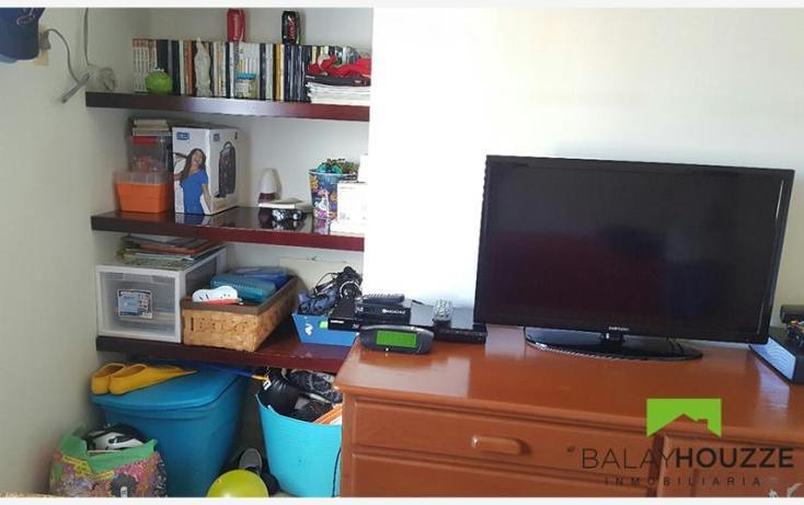 Foto de casa en venta en  , el toreo, mazatlán, sinaloa, 2657194 No. 24