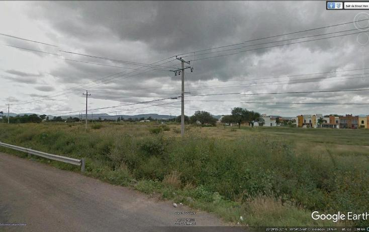 Foto de local en renta en heroico colegio militar , el toril, ezequiel montes, querétaro, 2714984 No. 04