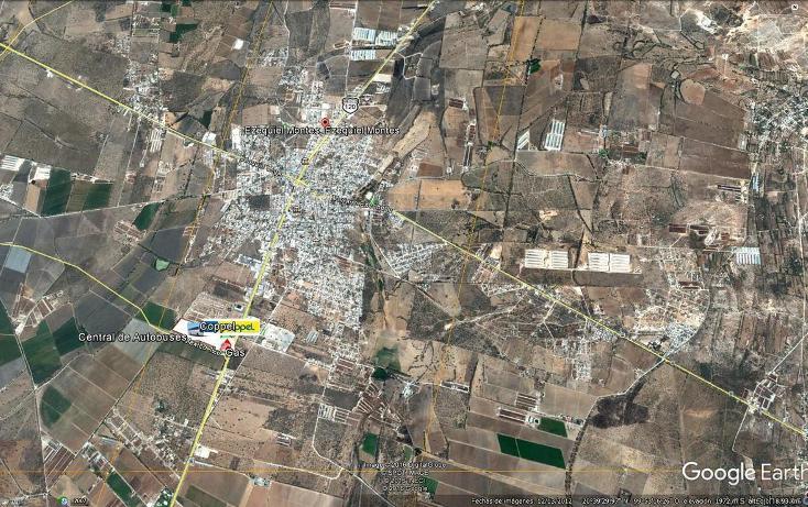 Foto de local en renta en heroico colegio militar , el toril, ezequiel montes, querétaro, 2714984 No. 06