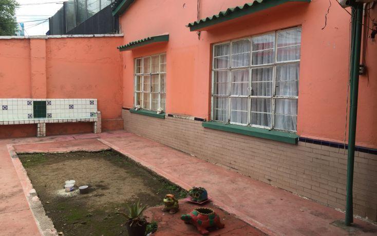 Foto de terreno habitacional en venta en, el toro, la magdalena contreras, df, 1977887 no 04