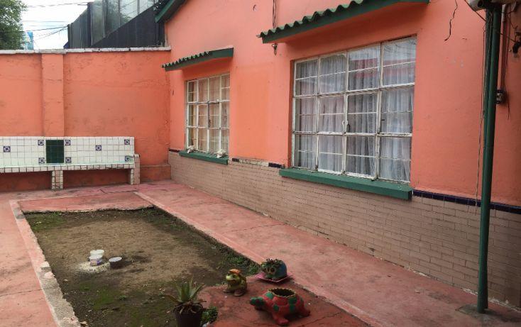 Foto de terreno habitacional en venta en, el toro, la magdalena contreras, df, 2003625 no 01