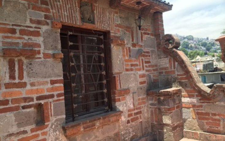 Foto de departamento en venta en, el toro, la magdalena contreras, df, 2027177 no 17