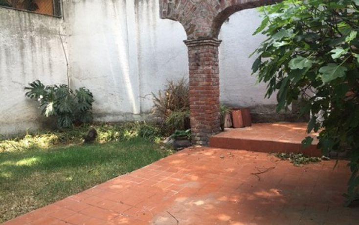 Foto de departamento en venta en, el toro, la magdalena contreras, df, 2027177 no 20
