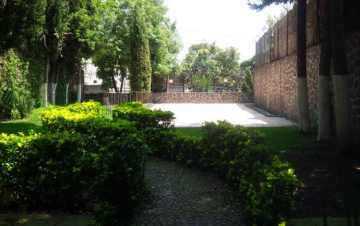 Foto de casa en venta en, el toro, la magdalena contreras, df, 2027211 no 02