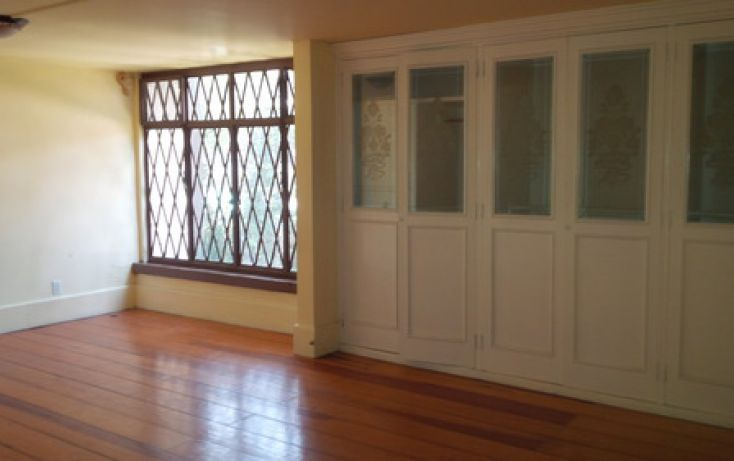 Foto de casa en venta en, el toro, la magdalena contreras, df, 2027211 no 03