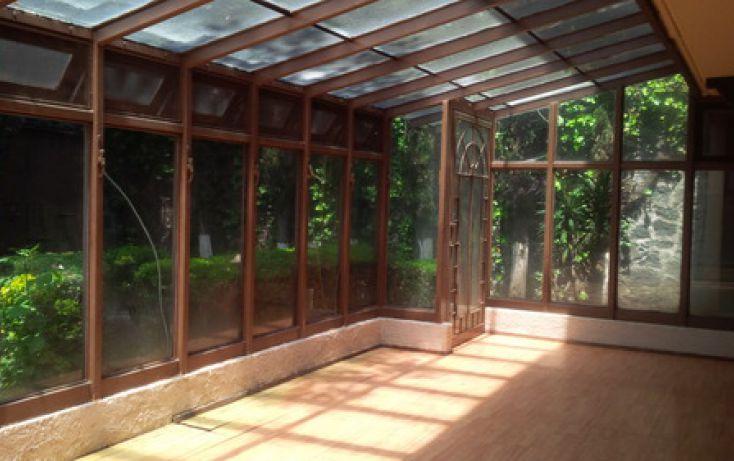 Foto de casa en venta en, el toro, la magdalena contreras, df, 2027211 no 04