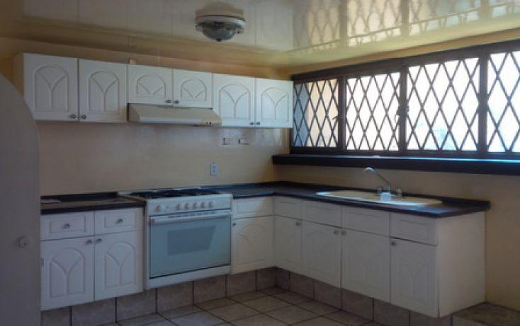 Foto de casa en venta en, el toro, la magdalena contreras, df, 2027211 no 05