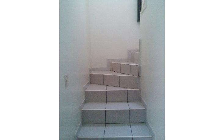 Foto de casa en venta en  , el torre?n, chihuahua, chihuahua, 1089147 No. 04