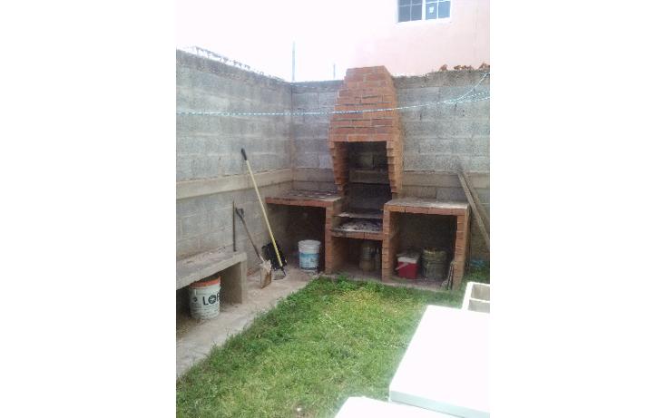 Foto de casa en venta en  , el torre?n, chihuahua, chihuahua, 1089147 No. 12