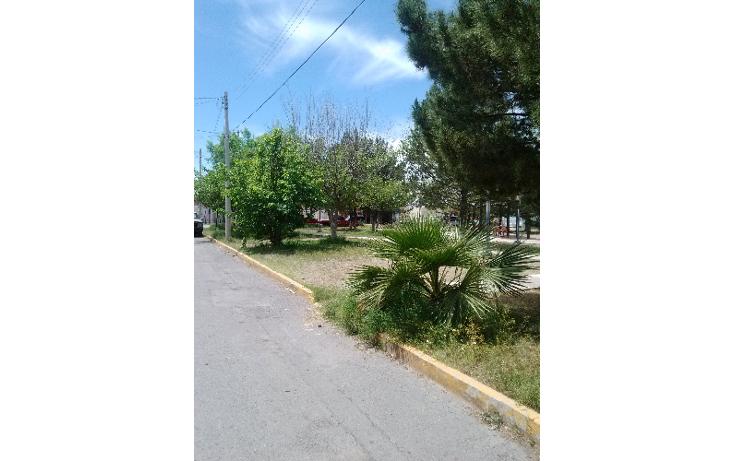 Foto de casa en venta en  , el torre?n, chihuahua, chihuahua, 1089147 No. 13