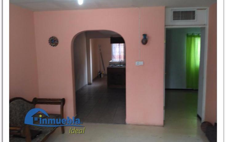 Foto de casa en venta en  , el torre?n, chihuahua, chihuahua, 1135183 No. 02