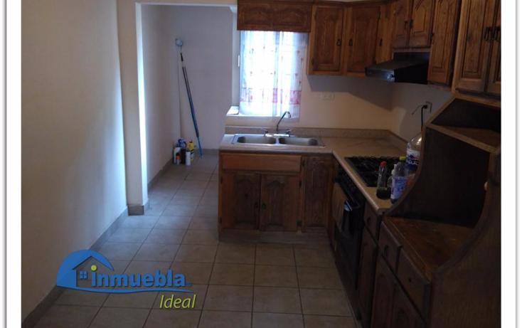 Foto de casa en venta en  , el torre?n, chihuahua, chihuahua, 1135183 No. 04