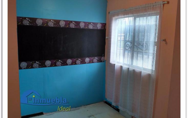 Foto de casa en venta en  , el torre?n, chihuahua, chihuahua, 1135183 No. 06