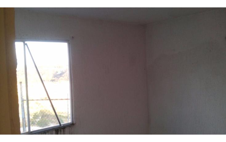 Foto de casa en venta en  , el trafico, nicol?s romero, m?xico, 1753562 No. 04